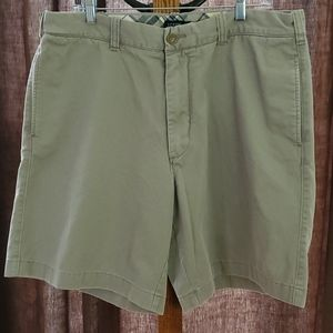 J.CREW MEN'S SHORT SIZE 38